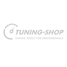 Looking for PCMFlash? Find them right here on our webshop! | Tuning
