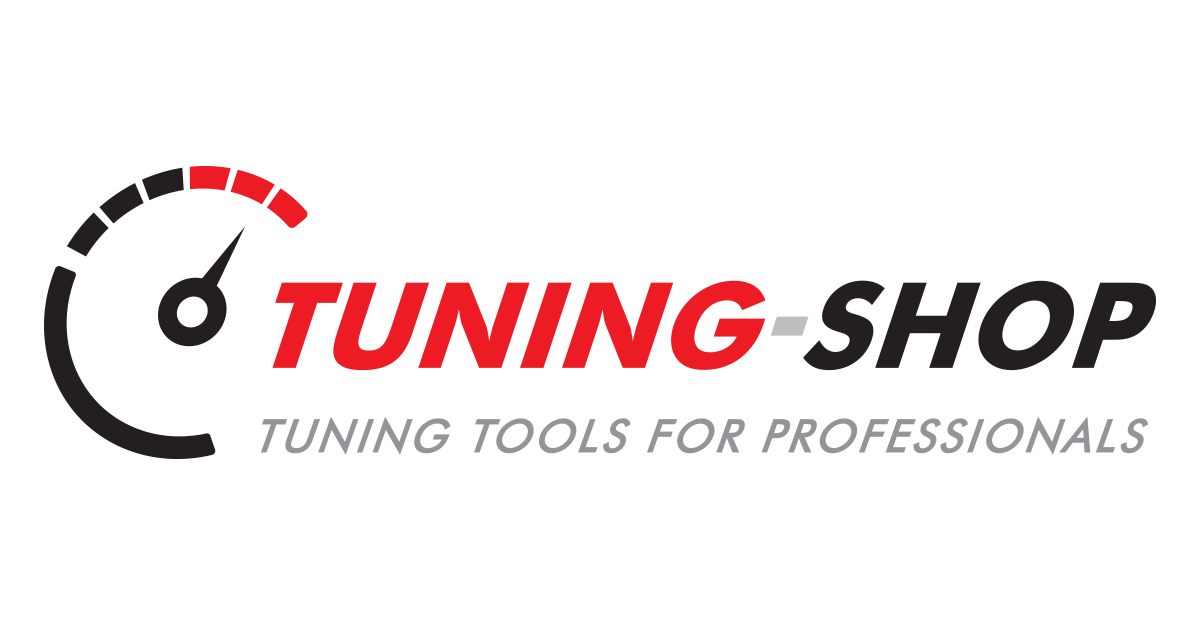 Looking for Autotuner tools? Find them right here on our