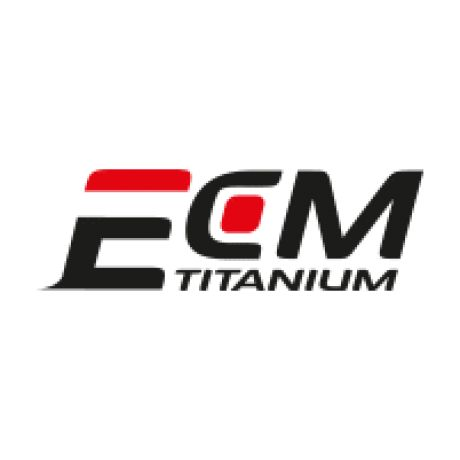 ECM - 6 Months Subscription