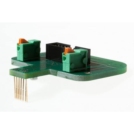 Adapter for Denso Renesas SH705x (RD)