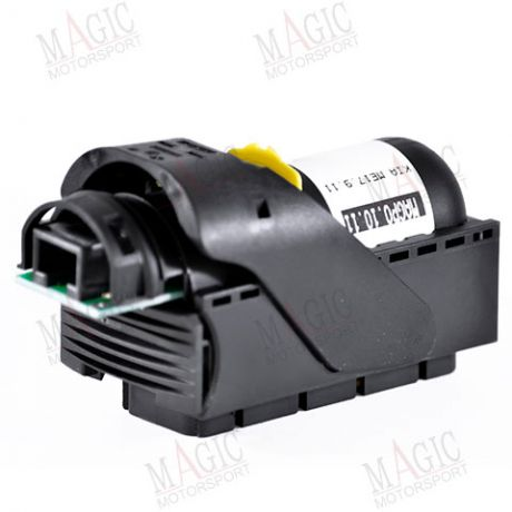 ECU Connector: KIA BOSCH ME17.9.11 and M17.9.11