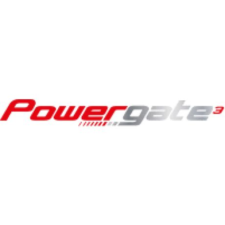 POWERGATE III - Bike - S Slave - included Cable (QT 50- more)