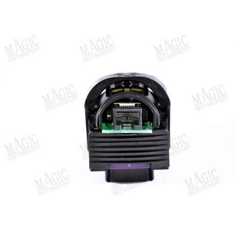 Magic Motorsport - ECU Connector: OPEL AC DELCO EDC17C59 (MAGP0 10 16)    Tuning-Shop com