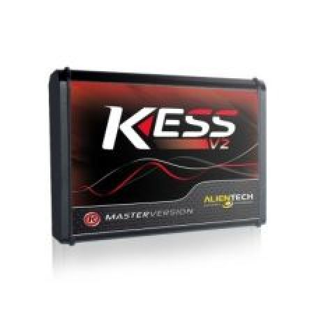 KESSv2 - Master - 12 Months Subscription, if expired more then 12 months till 18 months