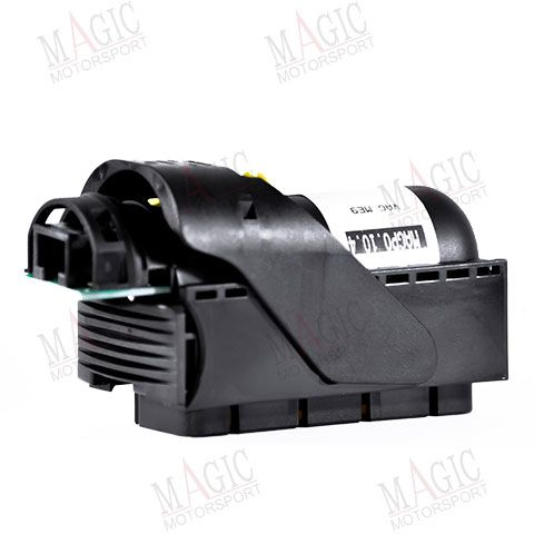 magic motorsport ecu connector vag bosch med9 1 med9 1. Black Bedroom Furniture Sets. Home Design Ideas