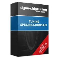 20200213_dyno-chiptuningfiles-tuning-specifications-api-basic-subscription