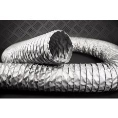 EXHAUST EXTRACTION HOSE G301