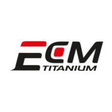 ECM - 12 Months Subscription, if expired more then 18 months