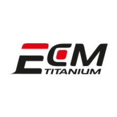 ECM Titanium - Upgrade from Credit version