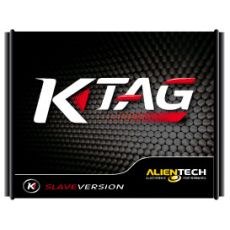 Tuning-shop.com Alientech's K-TAG Product video