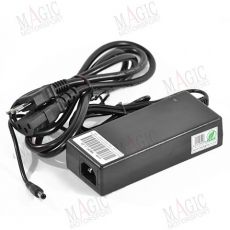 Replacement AC ADAPTER 13,7 V