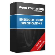 dyno_chiptuningfiles_embedded_tuning_specifications_setup_fee_plus_subscription
