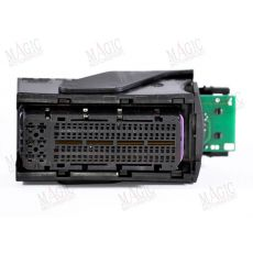 ecu-connector