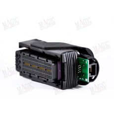 ecu-connector4