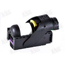 Magic Motorsport - ECU Connector: OPEL AC DELCO EDC17C59 (MAGP0 10 16) |  Tuning-Shop com